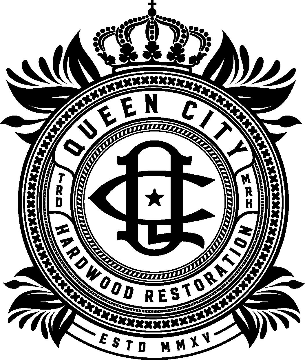 Hardwood Flooring Buffalo Ny 3 days on zillow Logo Logo Logo